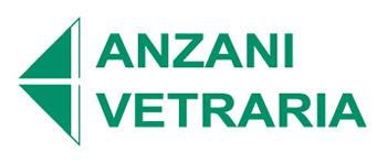 Anzani Vetraria
